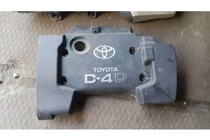 б/у Крышки мотора Toyota Avensis