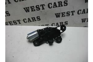 б/в моторчики склоочисника Ford Kuga