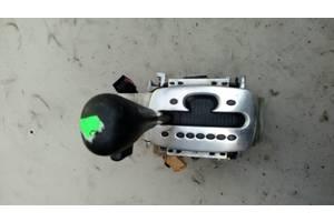 б/в Куліси перемикання АКПП / КПП Audi A8