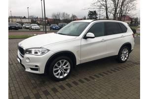 б/у Кузова автомобиля BMW X5