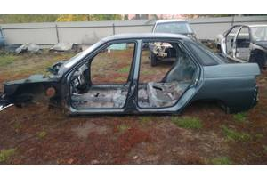 б/в кузова автомобіля ВАЗ 2110