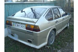б/у Кузова автомобиля Volkswagen Passat B2