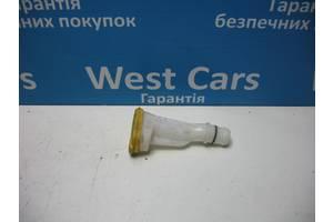 б/у Бачки омывателя Renault Laguna