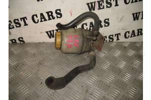 б/у Бачки жидкости ГУ Subaru Legacy