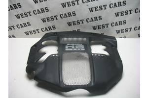 Б/У Крышка (накладка) двигателя Legacy 1998 - 2003 c990100080. Вперед за покупками!