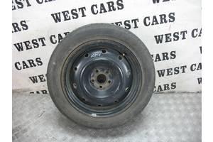 Б/У  Запасное колесо без резины Legacy . Вперед за покупками!
