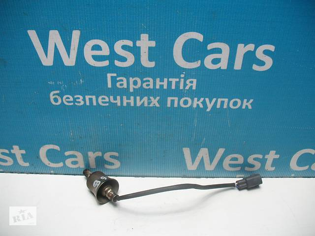 продам Б/У 2006 - 2012 Corolla Лямбда зонд 1.6 B. Вперед за покупками! бу в Луцьку
