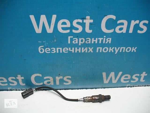 Б/У 2006 - 2013 Note Лямбда зонд 1.6 B. Вперед за покупками!- объявление о продаже  в Луцьку
