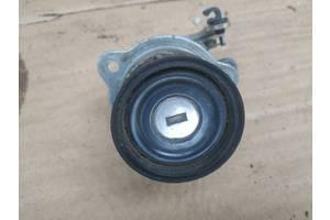 Б/у личинка замка багажника для Opel Calibra