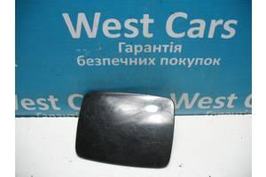 Б/У Лючок паливного бака чорний з кришкою Rexton II 2001 - 2012 7162008001. Вперед за покупками!