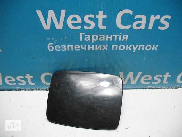 Б/У 2001 - 2012 Rexton II Лючок паливного бака чорний з кришкою. Вперед за покупками!- объявление о продаже  в Луцьку