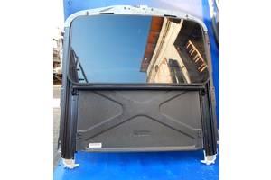 Б/у люк для Mercedes ML-Class 2005-2011