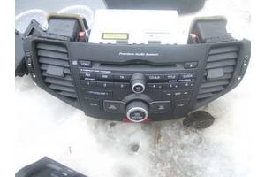 б/у Другие запчасти Honda Accord