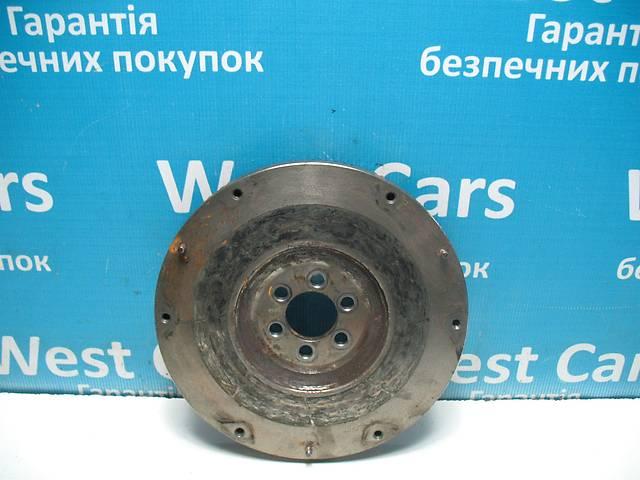 продам Б/У 2006 - 2013 TIIDA Маховик 1.6 B механіка. Вперед за покупками! бу в Луцьку