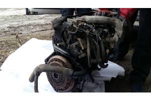 б/у Маховики Opel Vectra B