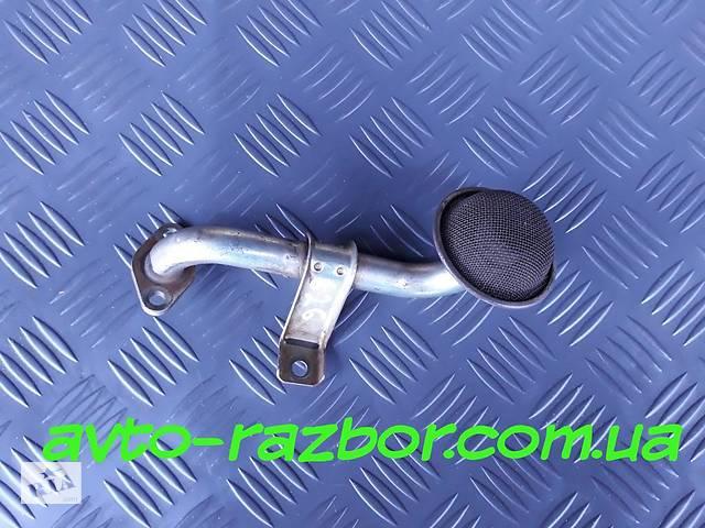 Б/у Маслоприемник масленого насоса на Mazda 626 GE 1991 - 1997 год- объявление о продаже  в Виннице