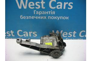 Б/У Масляний насос 3.0 CDI M-Class 2004 - 2011 6421810901. Вперед за покупками!