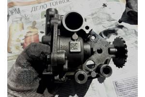 б/у Масляные насосы Opel Vivaro груз.