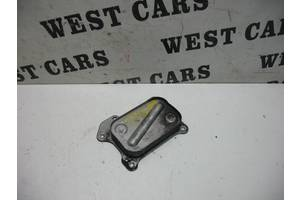 б/у Радиаторы масла Fiat Doblo