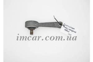 Б/У Mercedes Тяга стабилизатора передняя левая A2203201689