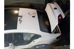 б/у Молдинги крыши Volkswagen Passat CC