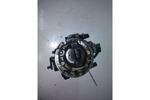 б/у Моноинжекторы Opel Astra