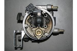 Б/у моноинжектор Skoda Favorit 1.3i 781.135B 1993-1994, 441043014046, BOSCH 0438201508 [10067]
