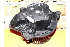 Б/у моторчик печки для Citroen ZX 1993-1997