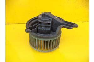 Б/у моторчик печки для Citroen ZX (1994-1998)