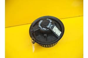 б/у Моторчики печки Fiat Coupe