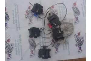 б/у Моторчики печки Lexus GS