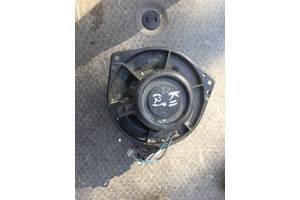 Б/у моторчик печки для Nissan Micra K11 Primera P11 LDV Convoy 0130063083 (2)