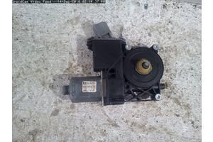 б/у Моторчики стеклоподьемника Opel Astra J