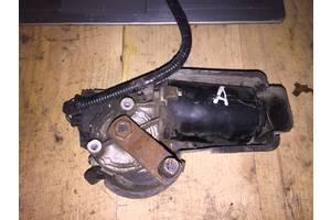 б/в моторчики склоочисника Fiat Doblo