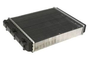 Б/у моторчик вентилятора радіатора для Volkswagen Crafter 000 835 60 07 40 crafter 2.5 2006-