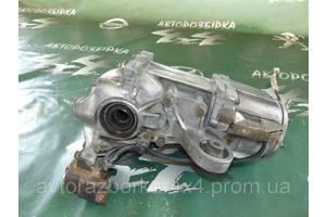 б/в муфти Peugeot 4007