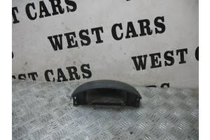б/у Торпеды Opel Combo груз.