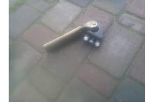 б/у Направляющие бок двери Renault Master груз.