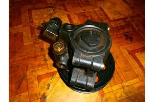 б/у Насосы гидроусилителя руля Ford Mondeo