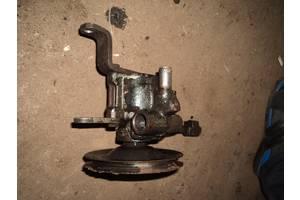 б/у Насосы гидроусилителя руля Opel Calibra