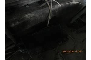 б/у Насосы гидроусилителя руля Volkswagen Golf IV