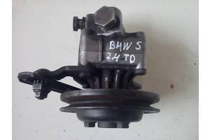 б/у Насосы гидроусилителя руля BMW 524