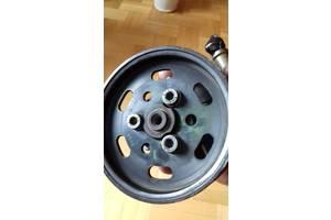 б/у Насосы гидроусилителя руля Volkswagen