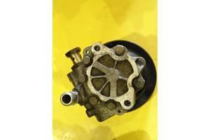 Б/у насос гидроусилителя руля ГУР для Seat Alhambra 1996-2010 2.0 i 357422155C 7691955117