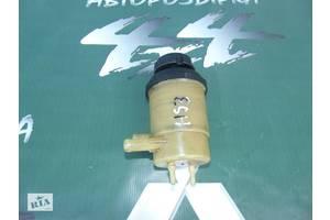 б/у Насосы гидроусилителя руля Hyundai Santa FE