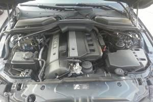 б/у Насосы топливные BMW 5 Series