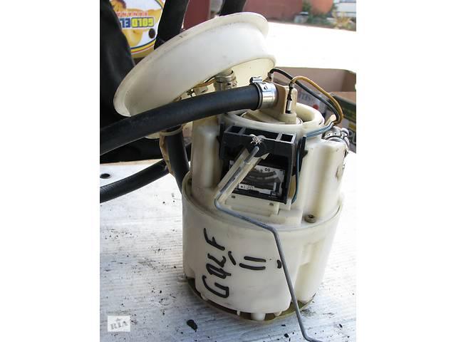 Б/у датчик уровня топлива Seat Cordoba, 191919051BM, PIERBURG 7.21289.10 [7494]- объявление о продаже  в Броварах