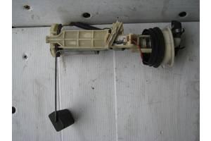 б/у Насосы топливные Volkswagen Golf II