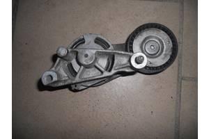 б/у Натяжные механизмы генератора Volkswagen Passat B6