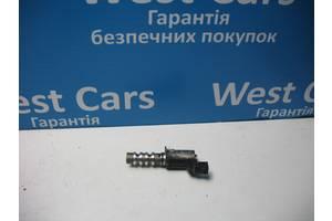 б/у Электроклапаны управления Vanos Nissan Note